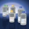 Ringer-Spüllösung 500 ml, Kunststoff-Flasche (12 Stück)