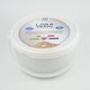 Liqui Trabs 3,5 l, Absorber-Granulat zum Aufnehmen von Flüssigkeiten