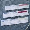 Stericlin Indikatorstreifen mit WD-Indikator, 150 x 30 (250 Stück)