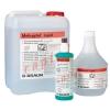 Meliseptol rapid 250 ml schnellwirkende Sprühdesinfektion