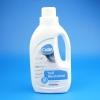 Vista Vollwaschmittel 1,5 l (für 20 Waschgänge)