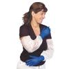 Ärmelschoner/-schutz Non-Woven-Material weiß (100 Stück)