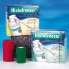 Histofreezer small Set zur Warzenentfernung