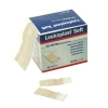 Injektionspflaster Leukoplast soft (100 Stück) wasserfest