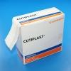 Cutiplast 4 cm x 5 m