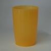 Schnabelbecher 250 ml orange
