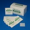 Alkoholtupfer Primo steril (100 Stück)