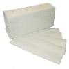 Papierhandtücher Fripa 25 x 23 cm Interfalz hochweiß (20 x 250)