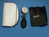 Blutdruckmesser Konstante II mit Etui 2-Schlauch-Modell mit Klettmanschette, 50 cm Durchmesser