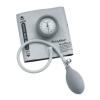 Blutdruckmesser DuraShock DS 44 integriert in Mansch. Nr. 11