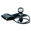 Blutdruckmesser DuraShock DS 54, 1-Schlauch, 2-tlg. Manschette