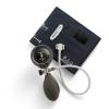 Blutdruckmesser DuraShock DS 56, 1-Schlauch, FlexiPort-Manschette
