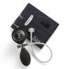 Blutdruckmesser DuraShock DS 55, 1-Schlauch, FlexiPort-Manschette