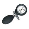 Blutdruckmesser DuraShock DS 54, 2-Schlauch, ohne Manschette