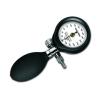 Blutdruckmesser DuraShock DS 54, 1-Schlauch, ohne Manschette