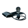 Blutdruckmesser DuraShock DS 55, 1-Schlauch, 2-tlg. Manschette