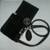 Blutdruckmesser DuraShock DS 55, 2-Schlauch, 2-tlg. Manschette