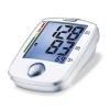 Blutdruckmesser BM 44 Vollautomatisches Oberarm-Gerät