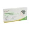 Hotgen Covid Antigen Schnelltest, Nasenabstrich, mit Laienzulassung, Selbsttest AT 282/21