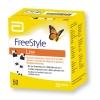 Blutzuckerteststreifen Freestyle Lite (50 Stück)