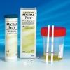 Harnteststreifen Micral-Test (30 Stück)
