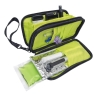 Diabetikertasche mylife Loom Tour duo (1 Stück)