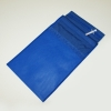 Frio-Kühltasche groß (1 Stück)