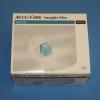 Accu-Chek Insight Flex Kanülen 10 mm (10 Stück)