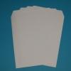 Briefumschläge C4 ohne Fenster (250 Stück)