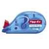 Korrekturroller Tipp-Ex 4,2 mm x 10 m