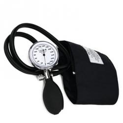 Blutdruckmesser Prakticus II 68 cm