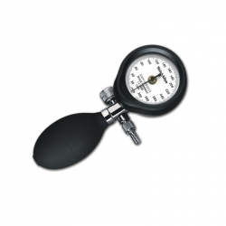 Blutdruckmesser DuraShock DS 54, 2-Schlauch, FlexiPort-Manschette