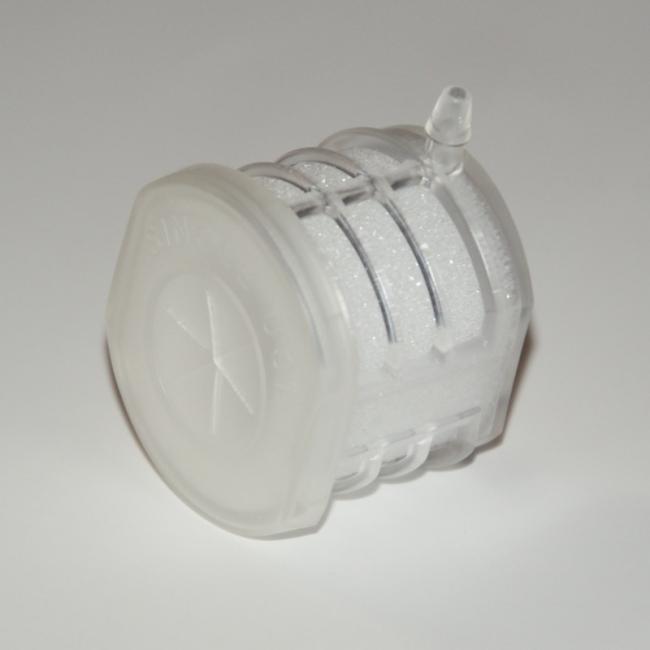 Künstliche Nase Primediair, mit Ventil, unsteril (30 Stück)
